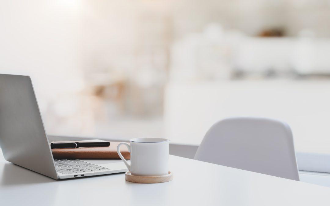 Online meeting hatékonyan